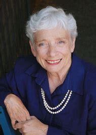 mary ann shaffer author   guernsey literary