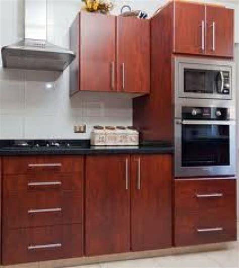 foto cocina americana en poco espacio de ibm muebles