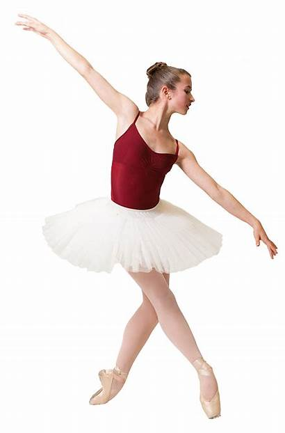 Avant Ballet Dallas Company Transparent Dancer Nutcracker
