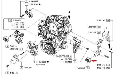 Jeep Wrangler Exhaust Parts Imageresizertool