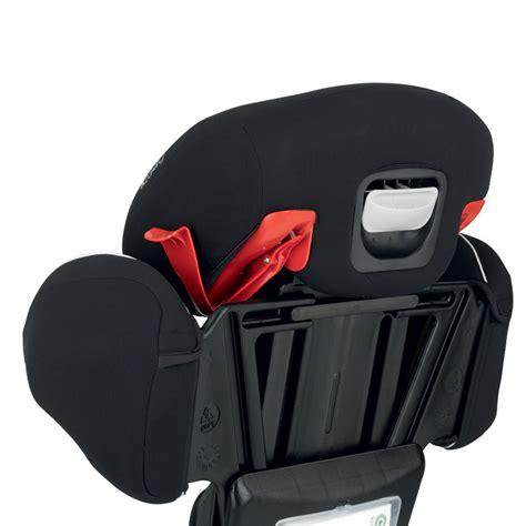siege auto guardianfix pro 2 siège auto guardianfix pro 2 singapore groupe 1 2 3 de