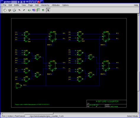 Pcb Layout Online Tool