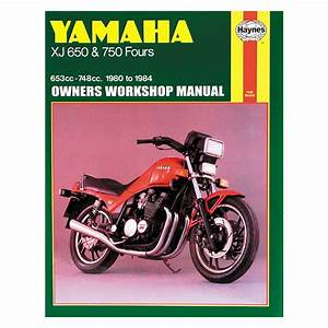 Haynes Manuals U00ae - Motorcycle Owner U0026 39 S Workshop Manual