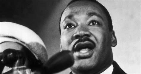 retour en force de la segregation raciale  lecole le temps