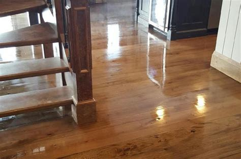 flooring zionsville hardwood floor refinishing hardwood refinishing guthrie flooring pleasant view tn hardwood