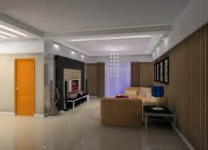 Living Rooms Wall Colors Ideas Peenmediacom