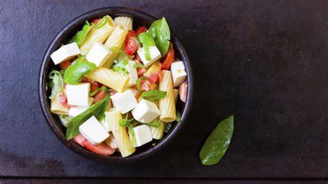 cuisiner le tofu nature comment cuisiner du tofu 28 images cuisiner du tofu 28