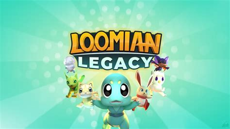 loomian legacy fly speed hack roblox scripts