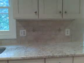 subway tile kitchen backsplash ideas whitehaven the kitchen backsplash