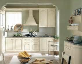 kitchen wall paint colors ideas green white color schemes spacious white kitchen designs