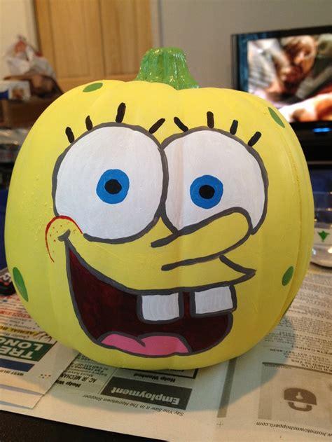 halloween pumpkin ideas   feed inspiration