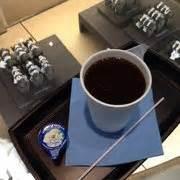 the wedding ring shop 70 jewelry ala moana honolulu hi reviews yelp