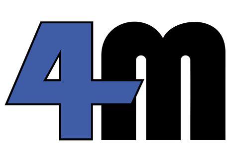 4m Research, Inc