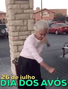 dance dancing gif dance dancing happy discover share