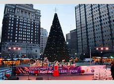 Reminder Don't Miss Philadelphia's Official Christmas