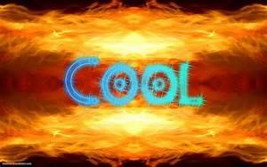 Coole Autos Bilder : coole bilder coole hintergrundbilder hd hintergrundbilder ~ Watch28wear.com Haus und Dekorationen