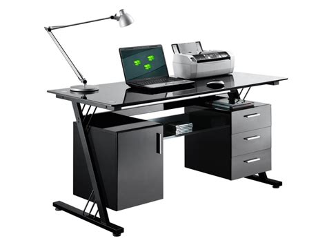 bureau professionnel design pas cher bureau avec retour pas cher 28 images bureau enfant