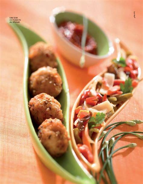 cuisine mar cuisine du monde n 1 mar avr 2015 page 2 3 cuisine