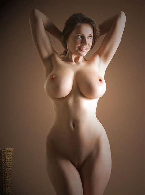 Just Beautiful Nude Pics Xhamster