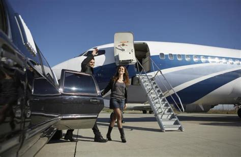 Transportation Services To Airport by Book Logan Airport Transportation Services