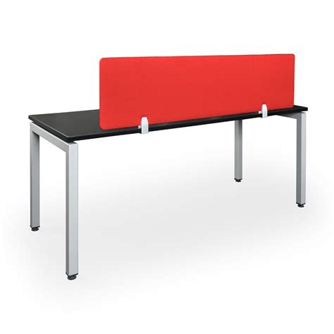 Desk Privacy Panel  Office Furniture Ez, Denver Colorado. Country Style Kitchen Tables. Freedom Desk Lamp. Build An Adjustable Standing Desk. Wooden Bed Frame With Drawers. Ecc Help Desk. Goals For Front Desk Receptionist. Ping Pong Table Cost. Computer Desk Accessories Parts