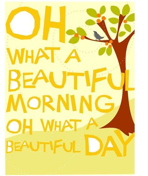Beautiful Smile Quotes Quotesgram