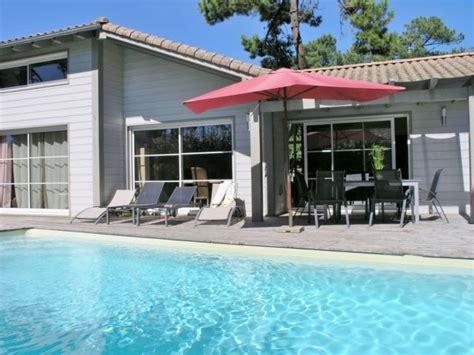 maison a vendre hossegor maison a vendre hossegor capbreton plage surf golf port landes immobilier hossegor