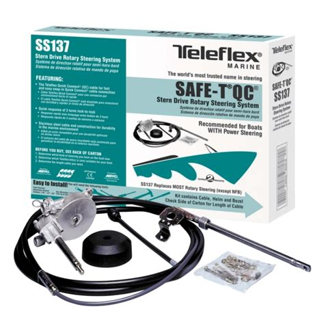 Whaler Tekne by Welcome To Boat Owners World Canada All Prices In