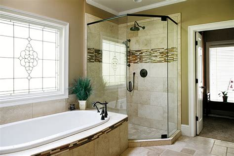 Bathroom Remodeling Gallery  Atlanta Design & Build. Hardware. Laundry Room Table. Crown Moulding Ideas. Light Fixtures For Laundry Room. Country Sheek. Bianco Romano Granite. Lake House Decor. Engineered Wood Flooring