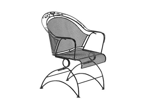 woodard windflower lounge chair replacement cushions