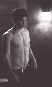 Damon Salvatore Images | Icons, Wallpapers and Photos on ...