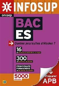 Apres Un Bac Es : orientation que faire apr s un bac es ~ Maxctalentgroup.com Avis de Voitures