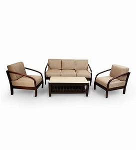 sofa and table set 701748 3pc coffee table set by coaster With sofa table and coffee table sets