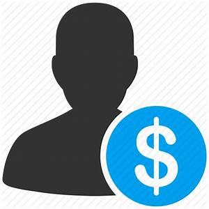 Accountant, banking, businessman, employee, financial ...