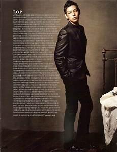 Big Bang Magazine : pics big bang in elle magazine all koreean sweet songs pics mv news lollikop ~ Melissatoandfro.com Idées de Décoration