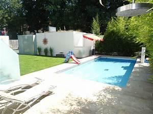 ferienwohnung b im gastehaus sommertal bodensee With französischer balkon mit swimming pool kleiner garten