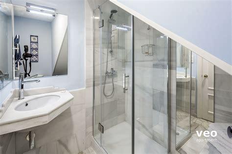 design comment changer un joint d etancheite en silicone de baignoire lavabo dans la