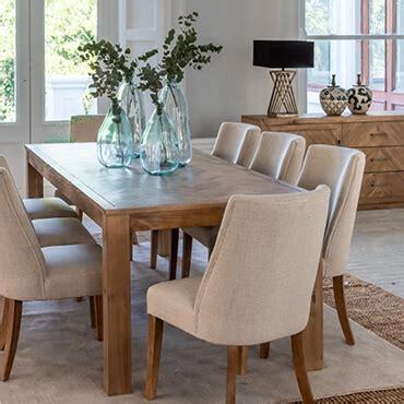 coricraft furniture store  manufacturer coricraft