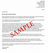 Effective Resume How To Create A Good Cover Letter Essential Tags Examples Of Good Cover Letters Examples Of Good Cover Letters Cover Letter Example Simple Way To Write A Very Good Cover Letter Jobs Vacancies