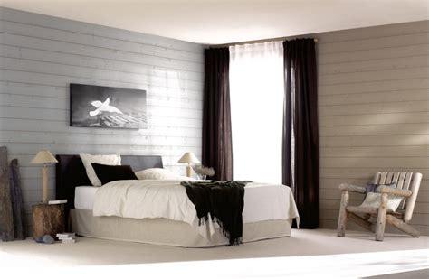 comment amenager une chambre comment bien aménager une chambre 123devis com
