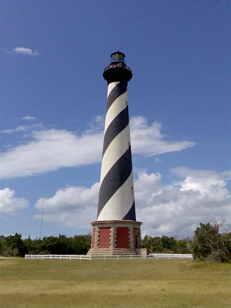 List Of Lighthouses In The United States  Wiki Everipedia