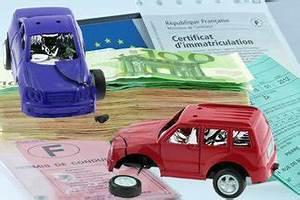 Calcul Coefficient Bonus Malus : assurance auto bonus malus avec ~ Gottalentnigeria.com Avis de Voitures
