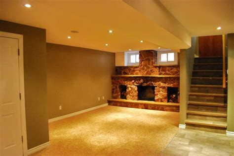 finished walkout basement house plans with finished basement 28 images house plans with walkout finished basement
