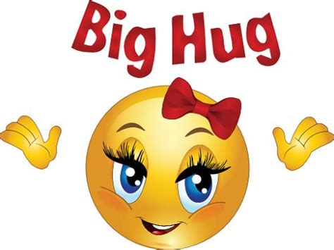 Hug Emoticons Download Hug Emoticons Download  Funny. Colouring Lettering. Wall Poster Printing. Lung Cancer Signs. Alice And Wonderland Signs. Painting Lettering. Ninjago Lego Decals. Glass Window Murals. Crown Decals