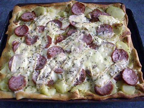 mont d or au four temps de cuisson temps cuisson mont d or 28 images comment cuire mont or recette de pizza au mont d or le
