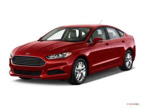 audi wichita ks 2013 ford fusion prices reviews and pictures u s report