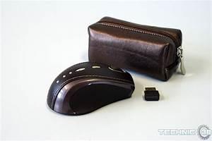 Maus Sauber Machen : gigabyte gm m7800s review technic3d ~ Markanthonyermac.com Haus und Dekorationen