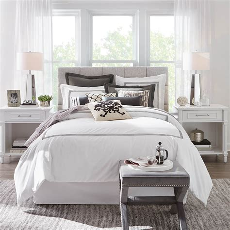 master bedroom accessories rooms amp styles from our latest catalog 12226 | 18 72L HotelMasterBedroom C8 1000x1000