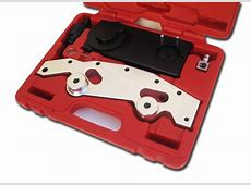 BMW Double Vanos Camshaft Alignment Timing Locking Tool