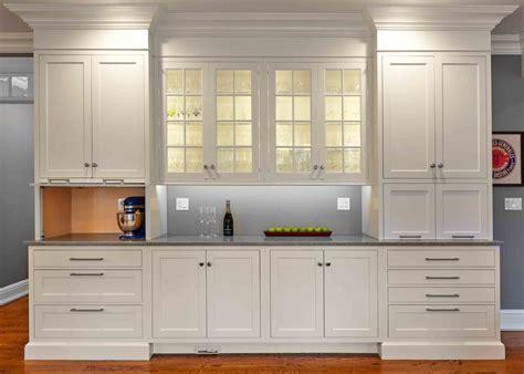 incorporate hidden appliances   kitchen  kitchen company